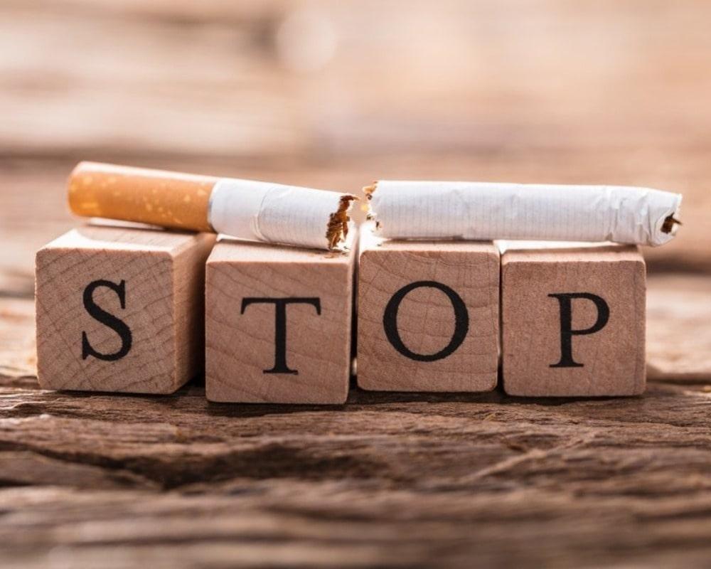 Rauchen bei Kinderwunsch