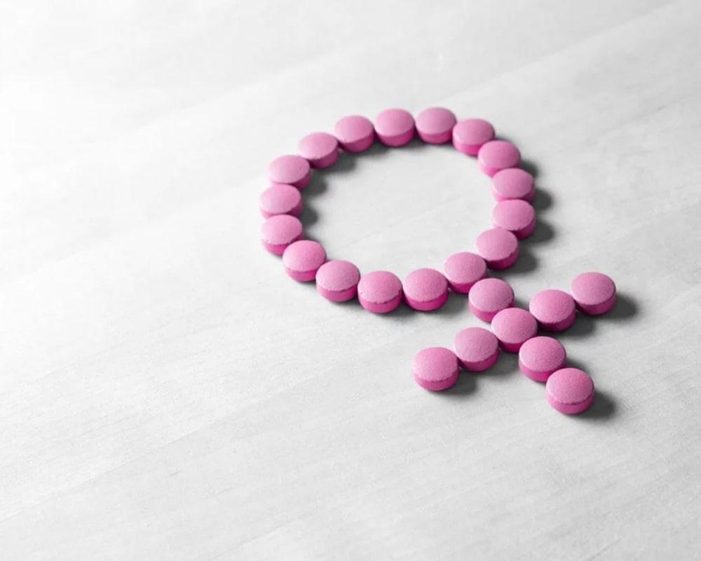 Pille und Kinderwunsch