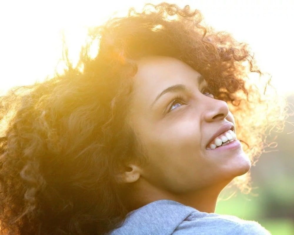 Vitamin D- can sunlight boost fertility?