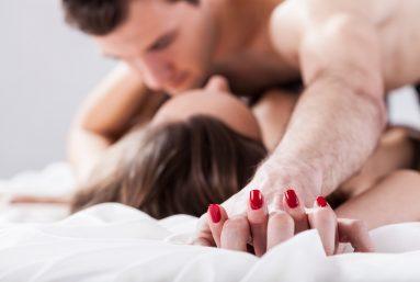 Erhöht-täglicher-Sex-die-Chance-schwanger-zu-werden