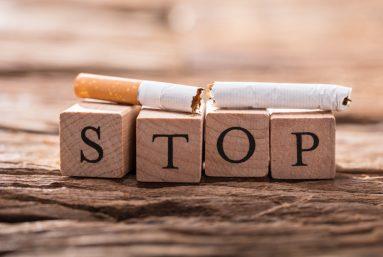 Hör-auf-Zigaretten-zu-rauchen-1