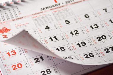 Kann-der-chinesische-Kalender...-1