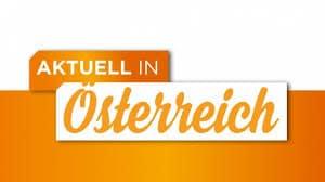 Logo Aktuell in Österreich