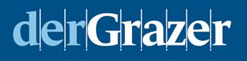 Logo der Grazer