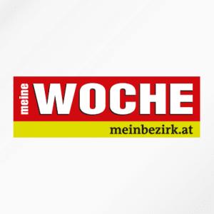 Logo Zeitung die Woche