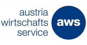 AWS_Logo