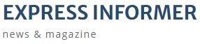 Logo Express Informer