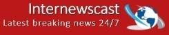 logo internewscast