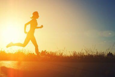 How sport can affect fertility