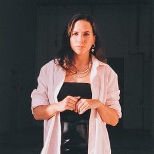 Christina Danetzky