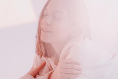 Kann man ohne Orgasmus schwanger werden?