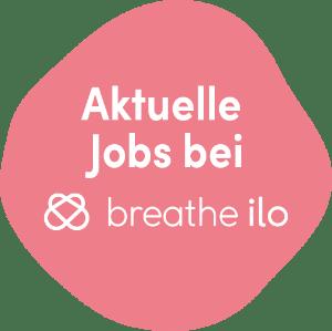 Jobs bei breathe ilo