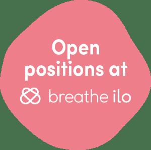 Jobs at breathe ilo